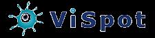 ViSpot株式会社(バイスポット)